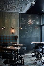 Esszimmer Essen Geschlossen 116 Besten Café Interiors Bilder Auf Pinterest Coffee Shops