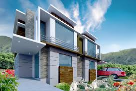 2 home designs home designs moderno at ranch inspiration