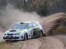 subaru rally wallpaper ken block subaru impreza wrc cars dust racing 1303299