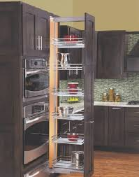 kitchen cabinets organizer ideas kitchen kitchen cabinet organizers room design decor interior
