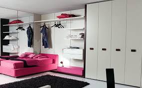 Astonishing Hanging Closet Storage Organizer Roselawnlutheran Wardrobe Metal Wardrobe Closet Home Organization
