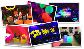 places to kids birthday max adventures kids birthday party kids birthday party places
