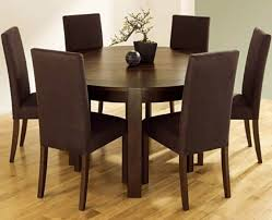 for sale round dining table white round dining table kitchen and chairs room tables for sale