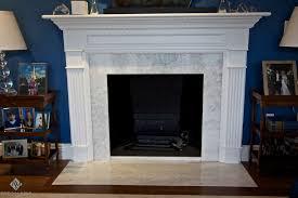 Beautiful Fireplaces by Mantel Surround Ideas Latest Fireplace Surround And Mantel