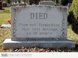 best 25 tombstone sayings ideas on tombstones for