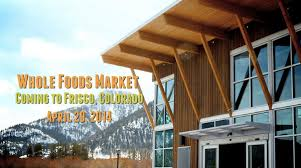 target in silverthorne co black friday hours frisco whole foods market