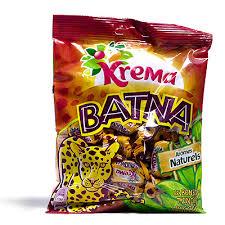 cuisine batna krema batna anise and licorice flavored candies 5 3 oz