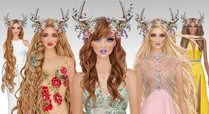 unlock covet fashion hairstyle covet fashion home facebook