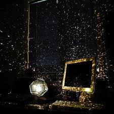 Laser Christmas Light Projector by Romantic Night Light Lamp Astro Star Galaxy Master Projector Laser