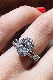 wedding ring sets for 24 excellent wedding ring sets for beautiful oh so