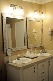 bathroom mirror trim ideas the reasons why we bathroom mirror trim small home ideas