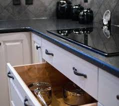 lynk under cabinet storage kitchen cabinet storage drawer with drawers only best base ideas on
