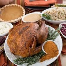 santa whole foods market thanksgiving deadline to order is
