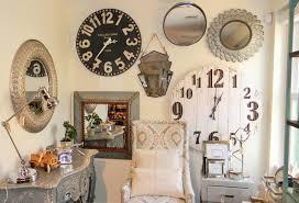 home decor stores local art chelsea borough home dublin oh