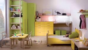 Libreria A Ponte Ikea by Cameretta Angolare Con Letto A Castello Mondo Camerette Outlet