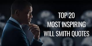 Love Isnt Easy Quotes by 20 Will Smith Quotes That Will Inspire You Goalcast