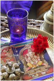 the east coast desi celebrate ganesh chaturthi in glorious