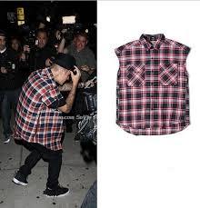 skateboard designen new kpop hip hop streetwear designer clothes skateboard side