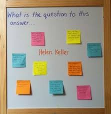 Do questions matter on children     s answers about internet risk and      See the solution