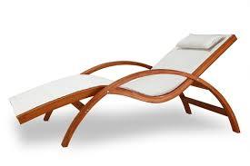 chaise longue pas chere coussin pour chaise longue pas cher