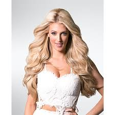 layered extensions halo layered extension hair extensions
