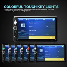 compare prices on fm 870 online shopping buy low price fm 870 at