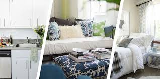 the ultimate rental decorating guide apartments com
