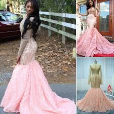 lunss reviews lunss couture