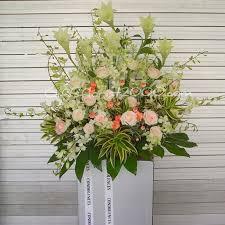 funeral flower arrangements funeral flowers sympathy spray condolence flower stand funeral