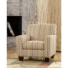 wibiworks com page 163 minimalist living room decoration with