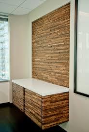 3d wood wall panels pannelli per pareti in legno un effetto
