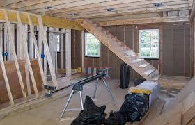 superior bonus room house plans 5 dsc 0024 jpg house plans