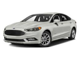 ford athens ga used ford for sale in athens ga 2 618 used ford listings in