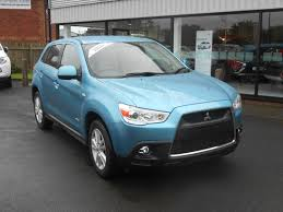 mitsubishi asx 2013 used mitsubishi asx 2013 for sale motors co uk