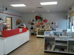 a better mail service llc in gonzales la whitepages