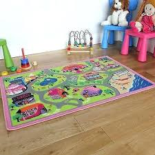Kid Area Rug Kid Area Rug Tapinfluence Co