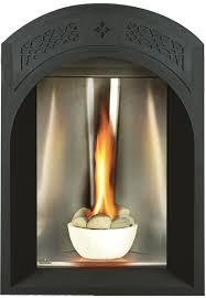interior mad hatter fireplace regarding elegant gas inserts for