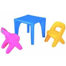 tavolo sedia bimbi arredamento per bambini da interno youtoys it