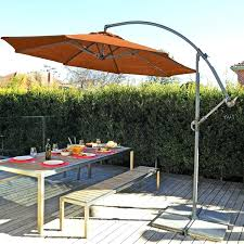 Olefin Patio Umbrella Luxury Offset Patio Umbrella With Base For Steel Lighted Offset