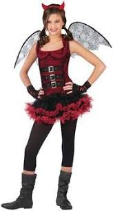 best 25 devil costume ideas on pinterest devil halloween