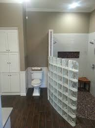 bathroom partition walls u2013 hondaherreros com