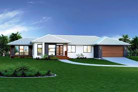 Land Home Packages by Home And Land Package Homes For Sale In Dalby Chinchilla G J