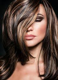 best for hair high light low light is nabila or sabs in karachi 7 hair trends that will give you the best hair in school low