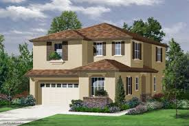 Mobile Homes For Rent In Sacramento by New Homes In Roseville Ca Newhomesource