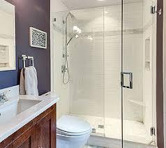 our favorite bathroom update ideas updated girls bathroom ideas