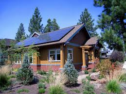 modern net zero energy house plan modern net zero energy house