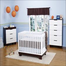 Mini Crib Australia Furniture Babyletto Lolly Babyletto Gelato Crib Babyletto