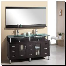 Corner Vanity Cabinet Bathroom Great References Of Top Branded Bathroom Vanity Cabinets Advice