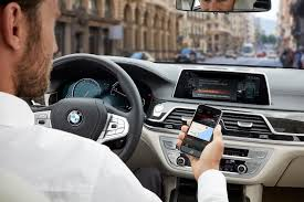 bmw connect bmw connect app goes live in australia