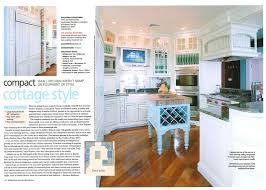 Home Design Story Expand Madison Beach House Lhb Development